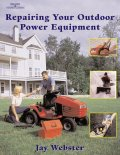 repairing_your_outdoor_power_equipment.jpg