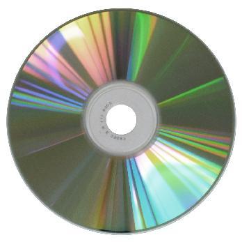 rrs-bent-disk.jpg
