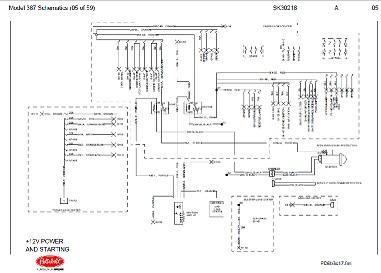 [GJFJ_338]  Peterbilt 387 Electrical Diagram -Jeep Switch Wiring | Begeboy Wiring  Diagram Source | 2004 Peterbilt 387 Wiring Diagram |  | Begeboy Wiring Diagram Source