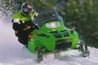 snowmobile-manuals.JPG