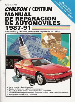 spanish_1989-91.jpg