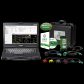 263025-NS-JPRO-Professional-Diagnostic-Toolbox