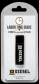 LTG-V1_USB