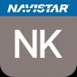 NAVKAL-P01