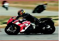 superbike-header.JPG