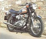 triumph-motorcycle-manual.jpg