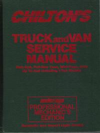 truck_van_service_82_88.jpg