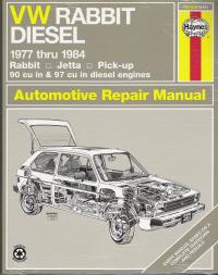 1984 vw rabbit gti engine wiring diagram 1984 vw rabbit diesel wiring schematic 1977 - 1984 vw rabbit / jetta / pickup diesel engines ...