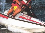 yamaha-jet-ski-manuals.jpg